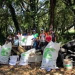 Europa celebra la Semana de la Prevención de Residuos