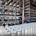 Proyecto para la recuperación de membranas de ósmosis inversa