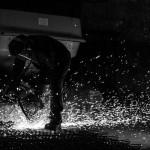 Minimización de residuos en la industria vasca del metal