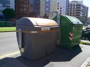La separación en origen y aprovechamiento de los residuos orgánicos es una de las medidas solicitadas por las organizaciones firmantes