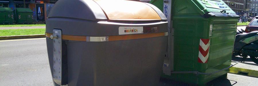 Organizaciones civiles piden al próximo Gobierno una política de residuos que apueste por la economía circular