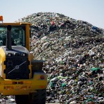 El nuevo paquete de economía circular va tomando forma