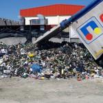 Aprobado el PEMAR con el objetivo de impulsar el reciclaje y la economía circular