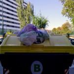 Avanzar en la recogida selectiva, esencial para mejorar el reciclaje de plásticos
