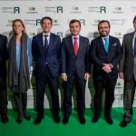 Ecoembes entrega los III Premios R de reciclaje
