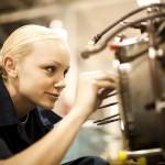 ¿Qué clase de empleo generará una economía circular?