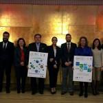 La economía circular protagonizará la Feria Internacional de la Recuperación y el Reciclado (SRR)