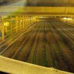 Bizkaia quiere aplicar el modelo alemán de gestión de residuos