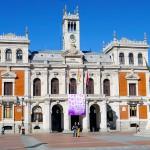 Los gestores de residuos peligrosos rechazan la planta de transferencia propuesta por el Ayuntamiento de Valladolid
