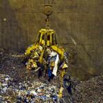 Prohibición del vertido: ¿Un paso en falso hacia la economía circular?