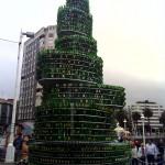 ¿Cómo abordan los países europeos la prevención de residuos?