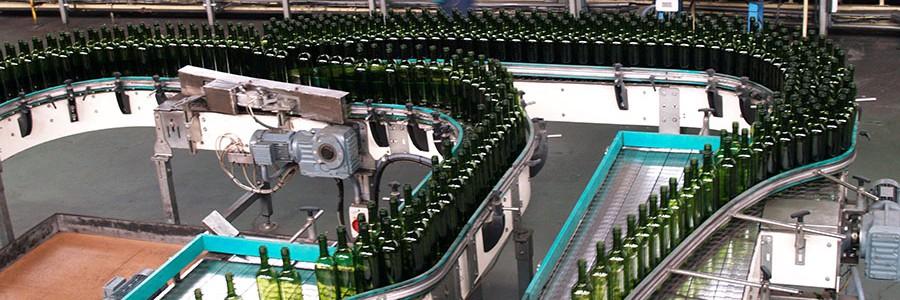 ¿Como contribuye el reciclaje de vidrio a la lucha contra el cambio climático?