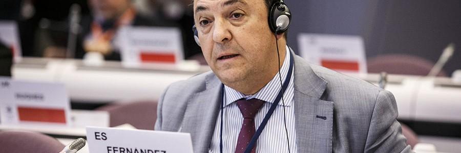 Castilla-La Mancha se postula como modelo europeo de economía circular