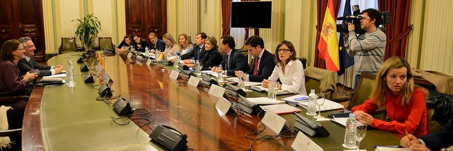 """El Gobierno español """"valora positivamente"""" el nuevo Paquete de Economía Circular"""