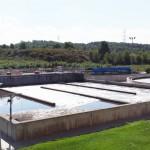 Proyecto SAVING-E: ahorro energético del 40% en las estaciones depuradoras