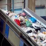 Abierto el plazo de consultas previas para presentar proyectos de demostración de economía circular en el País Vasco