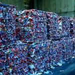 La Comisión Europea presenta el nuevo paquete de economía circular