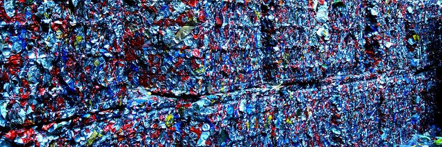 Encuesta de PlasticsEurope sobre gestión de residuos