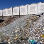 """La Oficina Europea de Medio Ambiente lamenta la """"oportunidad perdida"""" con el nuevo paquete de economía circular"""