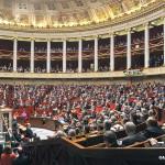 Francia: aprobado un proyecto de ley contra el desperdicio alimentario