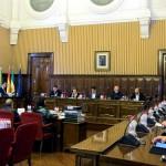 Urbaser se adjudica la gestión de residuos en la provincia de Jaén por 562,5 millones de euros
