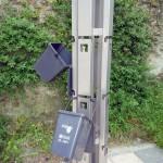 Los vecinos de Aretxabaleta (Gipuzkoa) elegirán su sistema de recogida de residuos