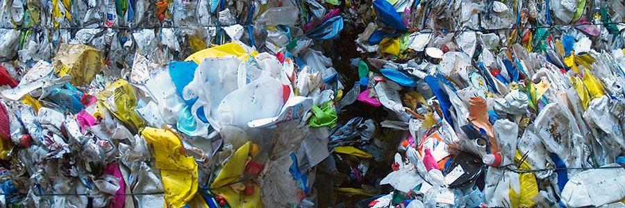 La participación pública en el Plan de Residuos de la Región de Murcia puede hacerse 'online'