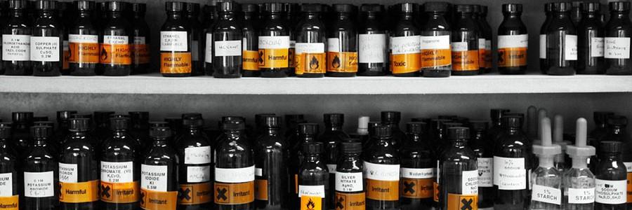 El EEB acusa a la Agencia Europea de Sustancias y Mezclas Químicas (ECHA) de minar los objetivos de la legislación REACH