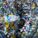 Residuos de envases PET multicapa podrán convertirse en resinas para la industria y la construcción