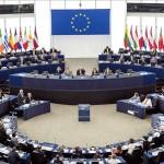 El Parlamento Europeo cree que los objetivos del nuevo paquete de economía circular son demasiado bajos