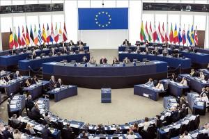 El parlamento Europeo cree que los objetivos sobre reciclaje del nuevo paquete de economía circular son demasiado pobres