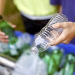 Los chilenos reciclan cada vez menos