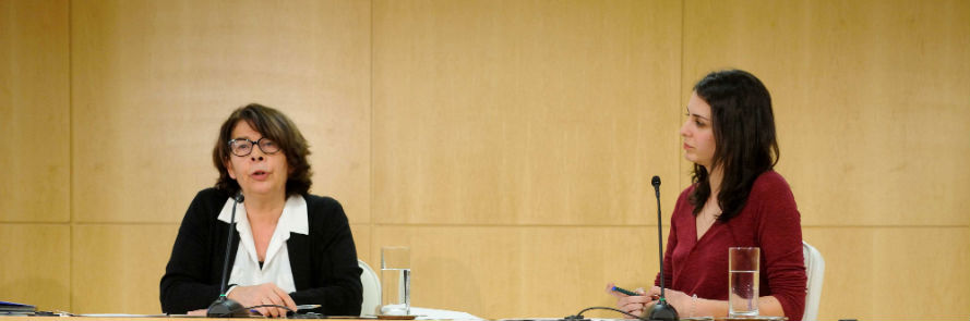 El Ayuntamiento de Madrid investigará los contratos integrales de limpieza y residuos
