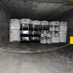 Científicos advierten a EEUU sobre el riesgo de enterrar residuos nucleares