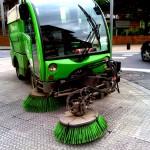 El Gobierno Vasco y las empresas de gestión de residuos y limpieza viaria definen los criterios de compra y contratación pública verde