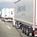 Sentencia del Tribunal de Justicia de la Unión Europea, de 26 de noviembre de 2015, por el que se resuelve un recurso prejudicial relativo a la interpretación del Reglamento relativo a los traslados de residuos