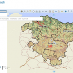 Los ayuntamientos vascos podrán consultar el inventario de suelos potencialmente contaminantes