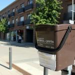Gerona será el municipio más grande de Cataluña con el puerta a puerta