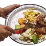 Los hogares españoles desperdician 1.300 millones de kilos de alimentos al año
