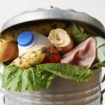 Champions 12.3, nueva coalición mundial contra el desperdicio de alimentos