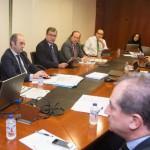 Sogama aprueba licitación para la construcción de planta de compostaje