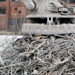 """Francia admite la posibilidad de una salida """"implícita"""" de la condición de fin de residuo"""