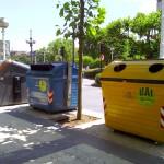 Gipuzkoa tendrá un Observatorio de Prevención y Gestión de Residuos