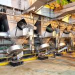 Finaliza el plazo de participación pública del Proyecto de Orden que ampliará las posibilidades de incineración en España