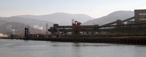El Gobierno Vasco ha lanzado una nueva convocatoria de ayudas a proyectos de economía circular