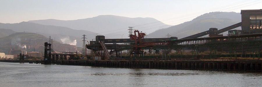El Gobierno Vasco abre la convocatoria 2016 para seleccionar proyectos de demostración en economía circular