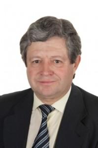 Juan Jesús Maldonado