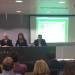 Plataforma informática para agilizar trámites a los gestores de residuos de Murcia
