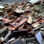 Convenio para sellar y restaurar 321 escombreras en la provincia de León