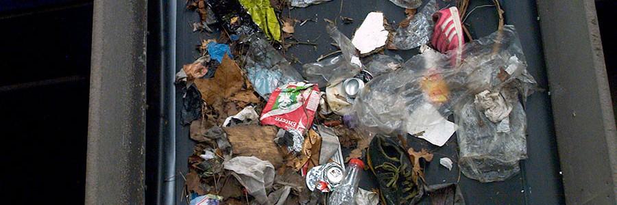 Gran Canaria dedicará más de la mitad de su presupuesto de medio ambiente a la gestión de residuos